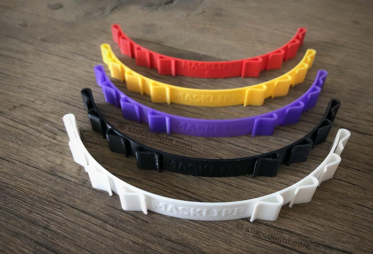 klipp-fuer-kn95-maske-in-verschiedenen-farben