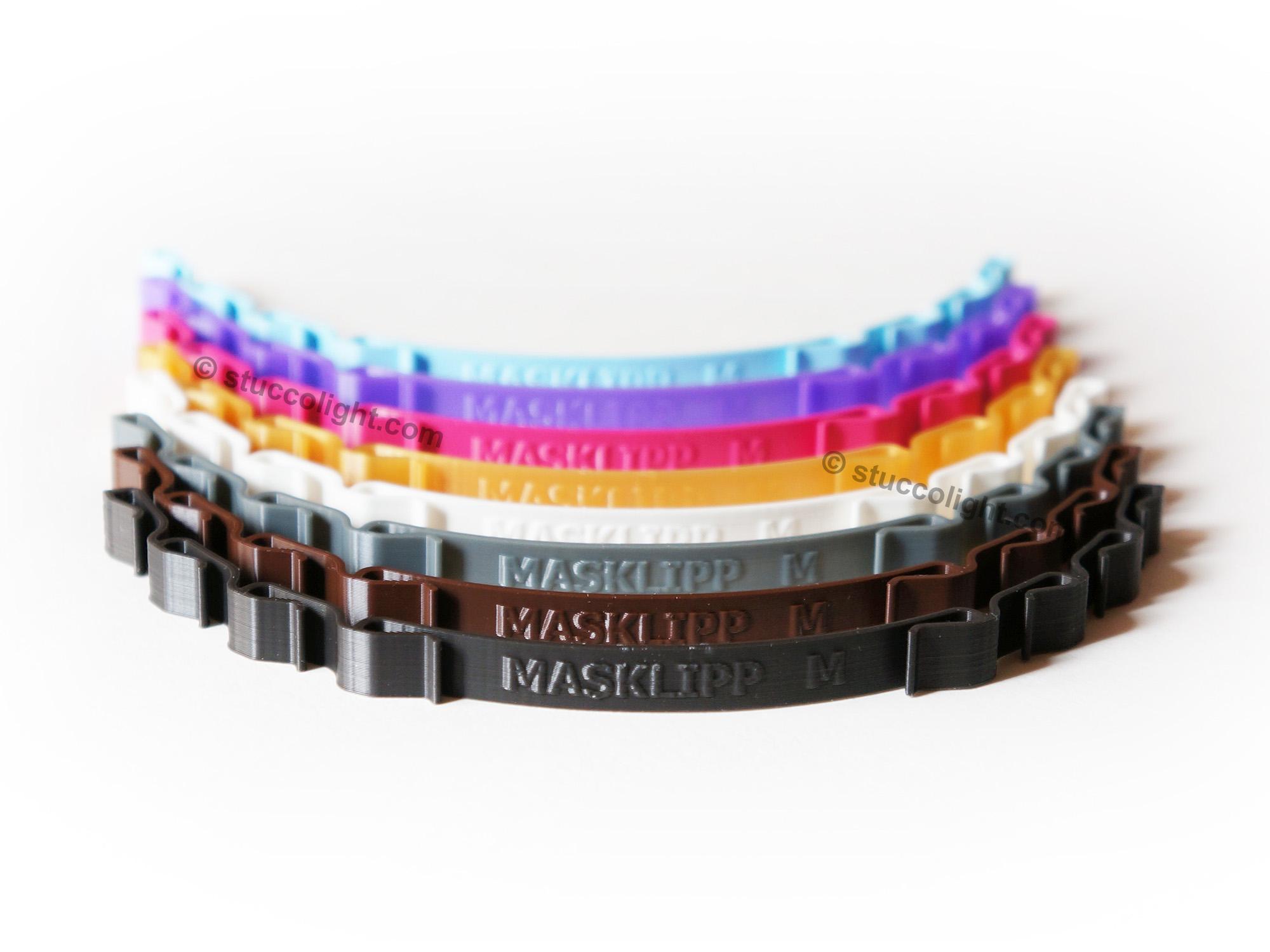 masklipp-ohrenschoner-in-vielen-farben